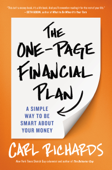 Download and Read Online The One-Page Financial Plan