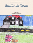Sad Little Town