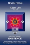About Life Book I Understanding Existence