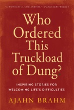 Who Ordered This Truckload Of Dung?