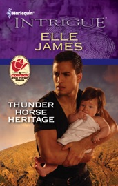 Thunder Horse Heritage PDF Download
