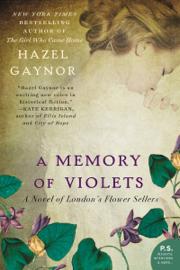 A Memory of Violets PDF Download