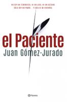 El paciente ebook Download