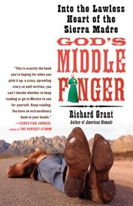 God's Middle Finger