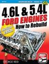 46L  54L Ford Engines