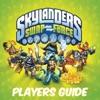 Skylanders Swap Force Players Guide