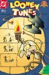 Looney Tunes 1994- 79