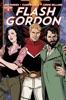 Flash Gordon #6