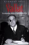 Xavier Vallat 1891-1972
