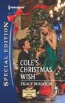 Coles Christmas Wish