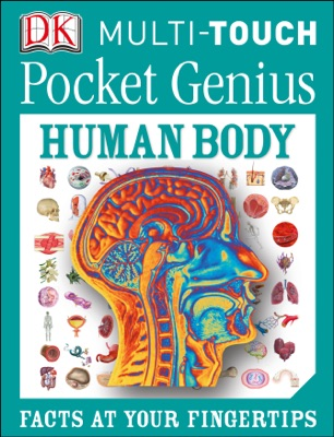 Pkt Genius:Human Body