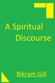 A Spiritual Discourse