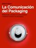 Guillermo Dufranc - La ComunicaciГіn del Packaging ilustraciГіn