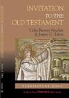 Invitation To The Old Testament Participant Book