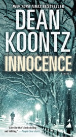 Innocence (with bonus short story Wilderness) PDF Download