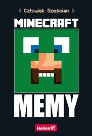 Minecraft Memy