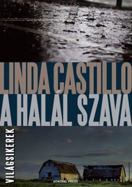 A halál szava PDF Download