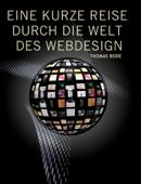 Eine kurze Reise durch die Welt des Webdesign