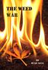 Duke Kell - The Weed War ilustración