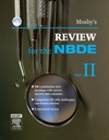 Mosbys Review For The NBDE Part II - E-Book