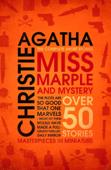 Miss Marple – Miss Marple and Mystery