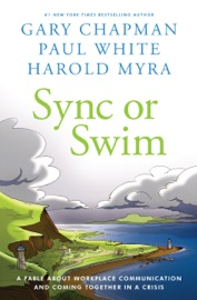 Sync or Swim PDF Download