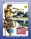 Il Piccolo Ranger N 1 IFumetti Imperdibili