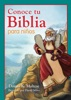 Conoce Tu Biblia Para Niños