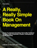 Michiel van der Voort - A Really, Really Simple Book On Management ilustraciГіn