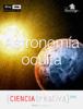 Astronomía oculta - iShop Educación