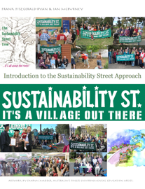 Introduction to the Sustainability Street Approach