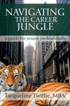 Navigating The Career Jungle