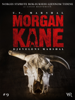 Louis Masterson - Morgan Kane 9: Djevelens Marshal artwork