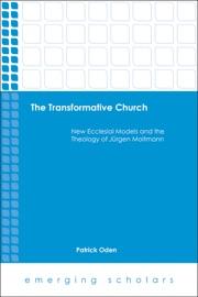 THE TRANSFORMATIVE CHURCH