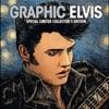 Graphic Elvis Graphic Novel Volume 1