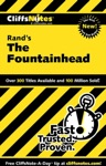 CliffsNotes On Rands The Fountainhead
