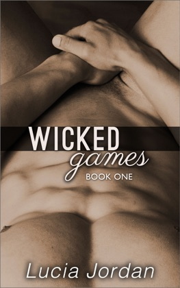 Wicked Games image
