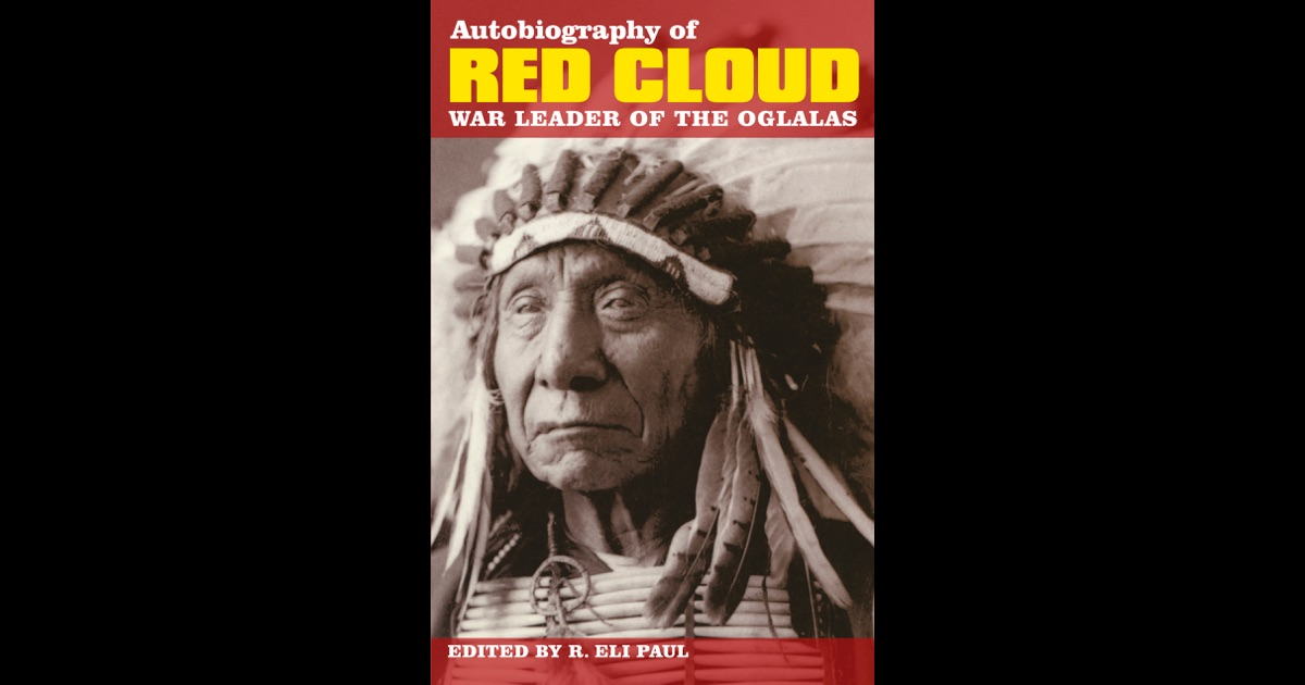 autobiography of a cloud Books result 22 sep 2015 - 4 min - uploaded by gary longautobiography of red cloud war leader of the oglalas  weather war big picture: geo autobiography of red cloud: war leader of the oglalas by r eli 7 oct.