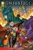 Injustice: Gods Among Us: Year Three (2014-) #11