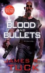 Blood And Bullets