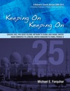 Keeping On Keeping On 25---Saigon Hue Phu Quoc Island Vietnam Dubai Abu Dhabi United Arab Emirates London United Kingdom Paris France II