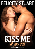 Kiss me if you can – 1 (Versione Italiana )