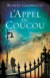 L'Appel du Coucou PDF Download