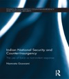 Indian National Security And Counter-Insurgency