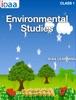 Environmental Studies Class 1 (CBSE Syllabus)