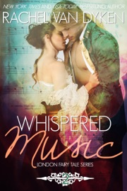 Whispered Music PDF Download