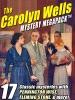 The Carolyn Wells Mystery Megapack