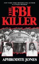 FBI Killer/The