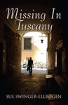 Missing In Tuscany