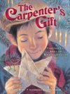 The Carpenters Gift